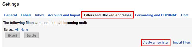Gmail-02